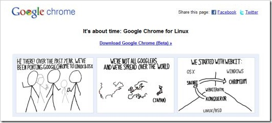 chrome-beta-linux