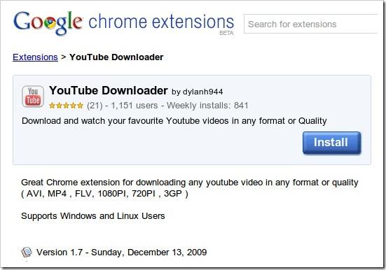 chrome-youtube-dl1
