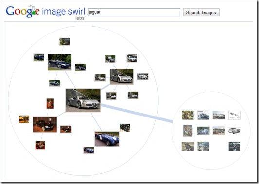 google-image-swirl