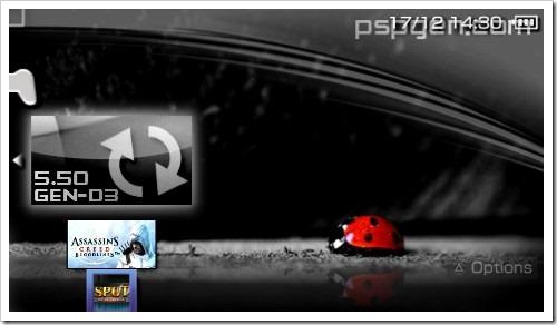 psp-550-gend3-1