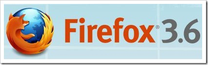 firefox36-logo