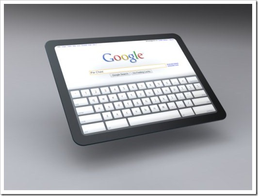 chrome-os-tablet