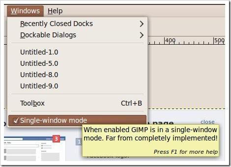 gimp-single-2